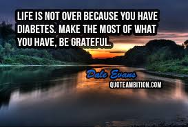 Grateful Quotes Awesome 48 Gratitude Quotes And Be Grateful Sayings