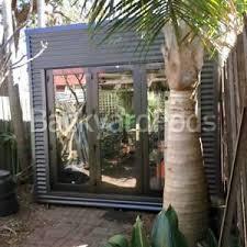 backyard office pod. Image Is Loading BACKYARD-POD-KIT-DIY-home-office-3m-x- Backyard Office Pod