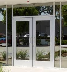 office entrance doors. Office Entrance Doors. Custom Glass Store And Fronts Doors O D