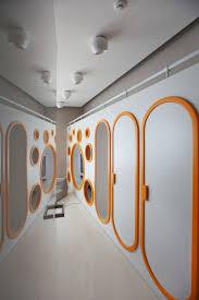 A Unique Environment by Geometrix | houseofdesign.info