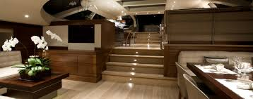 Adam Lay Studio is a design company that excels in the design of custom  one-off superyacht interiors that have a special place in the hearts of  their ...