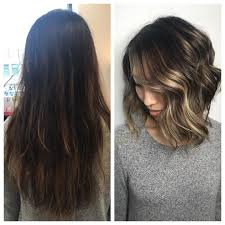 You Should Do This Cut And