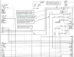 2007 chevy suburban fuse diagram library wiring diagram chevy suburban fuse box fundacaoaristidesdesousamendes com 2007 jeep grand cherokee fuse diagram 2007 chevy suburban fuse diagram