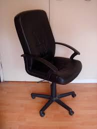 ikea swivel office chair. IKEA Verner Swivel Office Chair | By Lmbattier Ikea U
