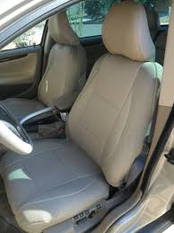 get ations select volvo s70 and v70 1996 2000 two front mix leatherette middle