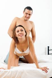 Free hott sex videos