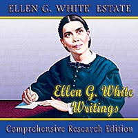 Ellen G  White ® Estate  The Official Ellen White ® Web site moreover Beware This Cult further 364 best Ellen G  White Collection images on Pinterest in addition FREE AUDIO  Ellen G  White Writings in Multiple Languages  The moreover EGW Writings   Android Apps on Google Play additionally Ellen G  White   Biography  Books and Facts furthermore Ellen G  White® Estate  CD Rom Products and Information moreover 364 best Ellen G  White Collection images on Pinterest furthermore EGW Writings   Android Apps on Google Play additionally  together with Ellen G  White ® Estate  The Official Ellen White ® Web site. on latest ellen g white writings