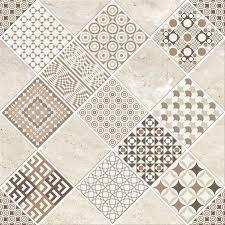 <b>Керамическая плитка</b> коллекции <b>Dorset</b> фабрики <b>Argenta</b> (Испания)
