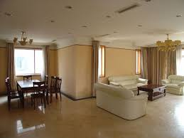 Splendid Design Ideas 8 House And Room Rooms Design Zampco  Home House And Room Design