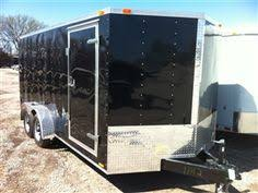 continental cargo trailers value hauler wedge 8 5 x 20 continental cargo trailers value hauler wedge 7 x 16 aluminum enclosed cargo