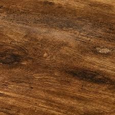 Lentia Stufenregal Standregal Aus Holz Und Stahl Bücherregal Mit 4 Etagen Leiterregal Eckregal Pflanzenregal Balkonregal Für Wohnzimmer Badezimmer
