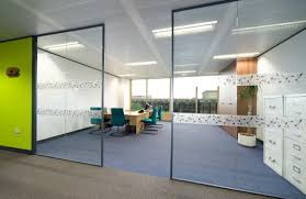 pictures for office. Flooring For Office. Request Quote Office Pictures S