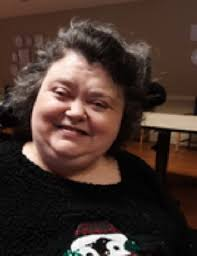 Brenda Lee Newcomb Obituary - Wake Forest, North Carolina , Clancy  Strickland Wheeler Funeral Home and Cremation Service | Tribute Arcive