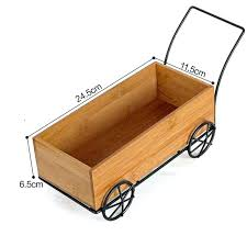 en decorating decorative wooden boxes on decorating decorative wooden boxes