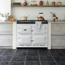 kitchen tile effect laminate flooring