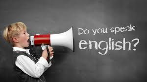 Image result for english speaking images