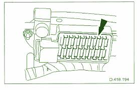 2003 jaguar xjr fuse box diagram circuit wiring diagrams 2003 jaguar xjr fuse box diagram