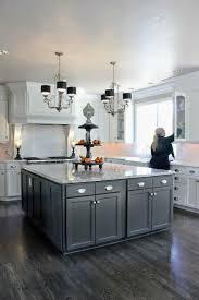 Kitchen Floor Tiles Uk Kitchen Grey Kitchen Floor Tiles Uk 2017 Grey Kitchen Floor