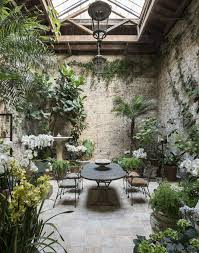 Small Picture Best 25 Terrace garden design ideas on Pinterest Terrace design