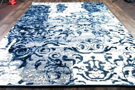 primary color rugs area large size of brand reion machine made oriental rug primary color rugs blue ivory