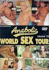 World Of Sex Spontaner Sex