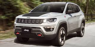 2018 jeep compass trailhawk.  compass 2018 jeep compass redesign crossover with jeep compass trailhawk i