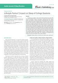 write college application essay level