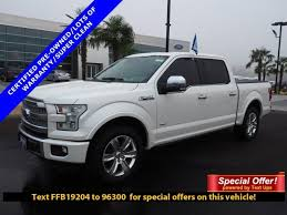2015 ford f 150 platinum. Contemporary 2015 2015 Ford F150 Platinum Hattiesburg MS  For F 150