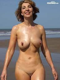 Mature Female Nudity Photo Galleries Naked Images Comments 2