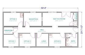 office layout designer. medical office layout floor plans designer