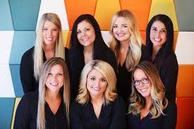 LeBlanc & Associates Dentistry for Children - #Dentalhygienists are skilled  professionals highly regarded both in the office and in the dental  community. They work with the dental team to provide comprehensive oral