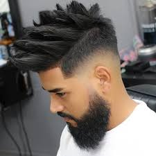 50 cool hairstyles for men with