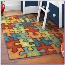 gray kids rug kids striped rug childrens jungle rug childrens bedroom carpets