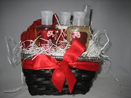 bath and body works gift basket ideas gift baskets sympathy gift baskets baskets birthday food