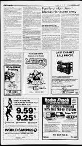 The Californian from Salinas, California on February 13, 1984 · 12
