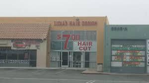 lidia s hair design 3895 n perris blvd
