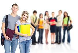 Диплом на заказ в Рязани написание диссертаций срочно заказать   Курсовые Рязань