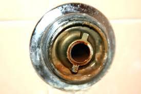 kohler faucet handle replacement shower faucets valves magnificent shower faucet valve shower faucet replacement replacing shower