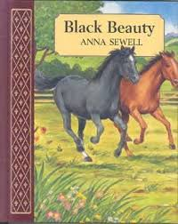 Image result for black beauty the book
