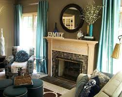 brown living room walls astonishing ideas brown wall decor best on home brown blue living room brown living room walls
