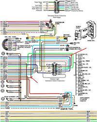 2003 impala ignition switch wiring diagram 2003 2003 impala ignition switch wiring diagram 2003 image wiring diagram