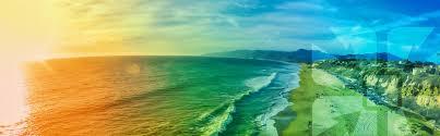 north miami beach florida