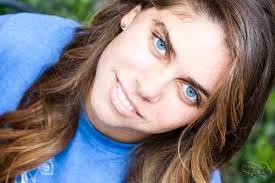 essay on the bluest eye bluest eye essays racism in in toni morrison s the