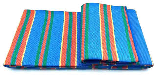 camper outdoor rugs new outdoor rugs for camping camping outdoor rugs indoor and basketball s outdoor camper outdoor rugs