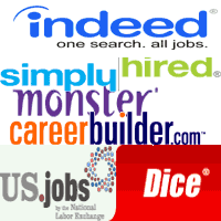 What Is The Best Job Site Top 10 List Of Best Job Search Sites Infotechsite