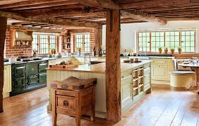 Country Kitchen Design Custom Country Design Design And House Design PropublicobonoOrg
