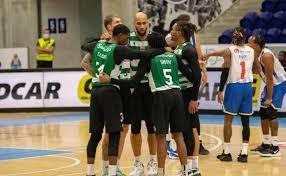 Página de apoio à equipa sénior de basquetebol masculino do sporting clube de portugal Bhgtagj159clpm