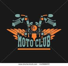 Bike Stickers Stock Images Royalty Free Images Vectors