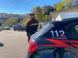 Incidente davanti alla Lidl di Biandrate: sindacalista Cobas investito e  ucciso da un camionista dopo una lite