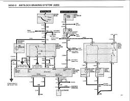 bmw 325es 1986 wiring diagram explore wiring diagram on the net • 1986 bmw 325 radiator diagram 1986 engine image for 1986 bmw 325e 2 door 1990 bmw 325e